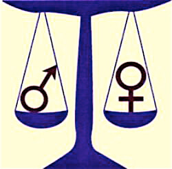 equality single jewish girls These opinions sought to provide for a wholesale shift in women's public roles through a single the equality of women and men women, jewish law.